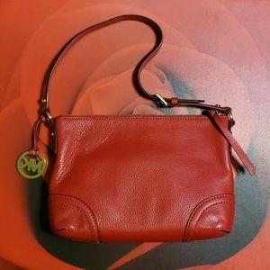 Michael Kors Fallon Handbag